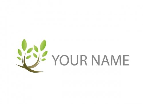 logo #641142