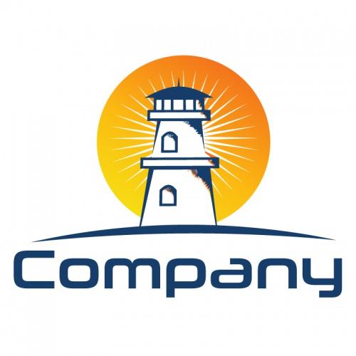 Logotipo #646133