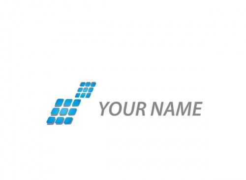 Logotipo #646166