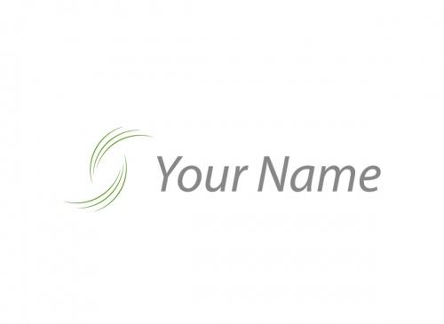 Logotipo #646675