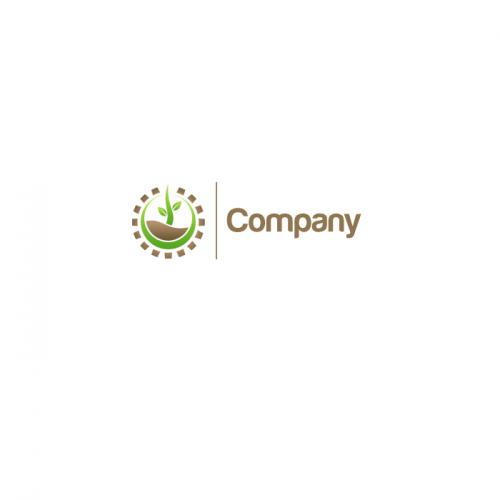 logo #646881