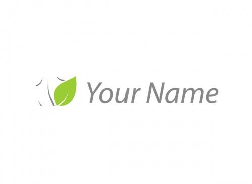 logo #649138