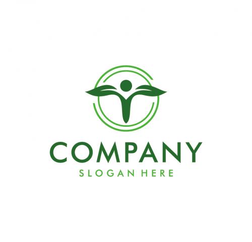 logo #651698