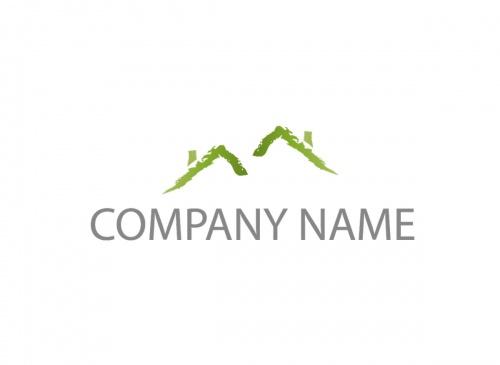 logo #651715