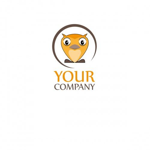 Logotipo #652186