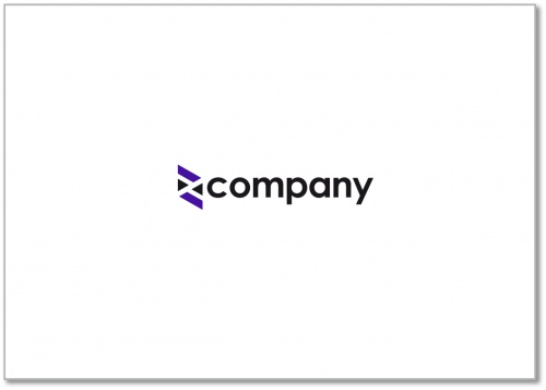 logo #653659