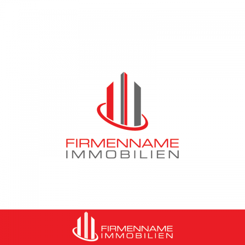 Logotipo #658698