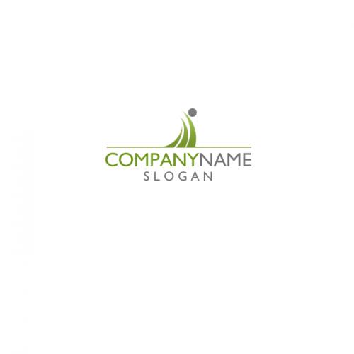 logo #662329