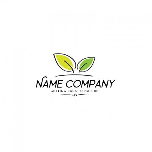 Logotipo #662653