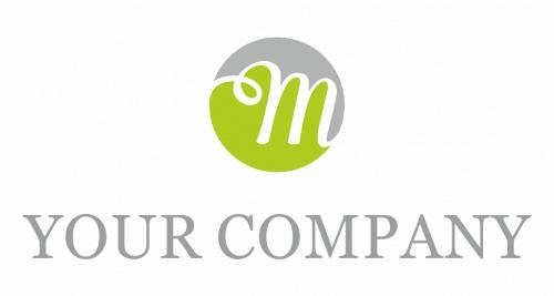logo #663862