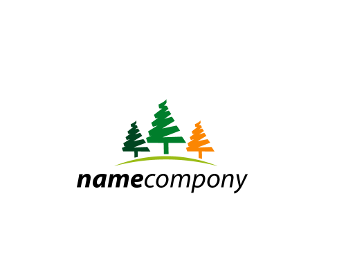 logo #664797
