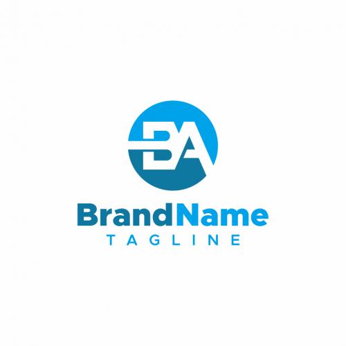 Logotipo #664882
