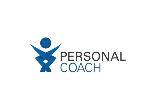 logo #666122