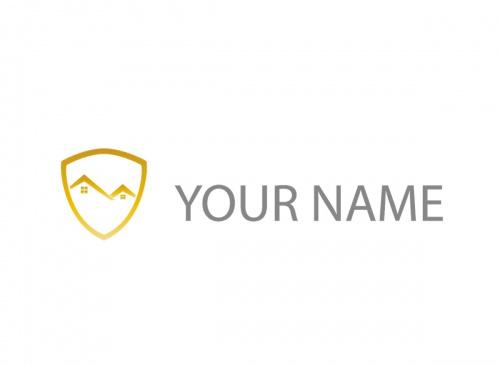 Logotipo #666972