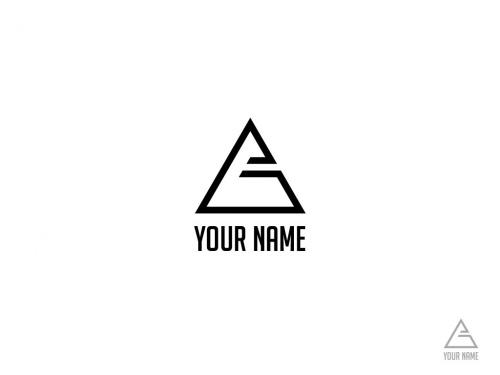 logo #668783