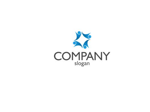 logo #672337