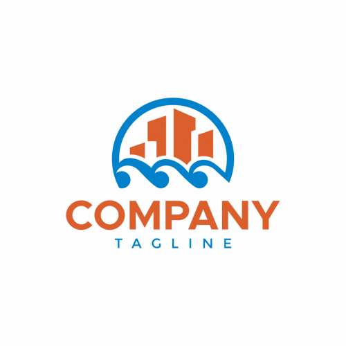 Logotipo #672485