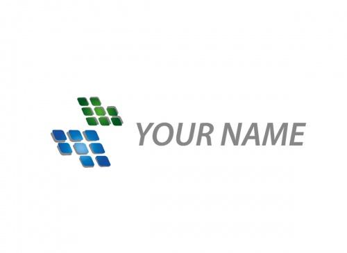 logo #672637