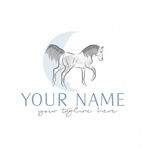 Logotipo #672667