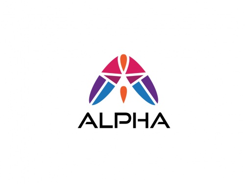 logo #672743