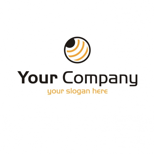 logo #672856