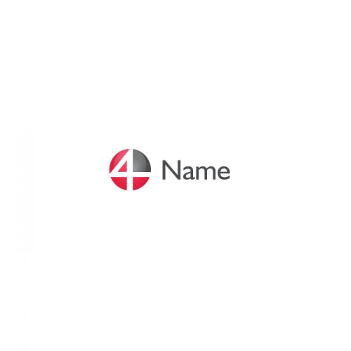 logo #675515
