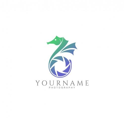 logo #677294