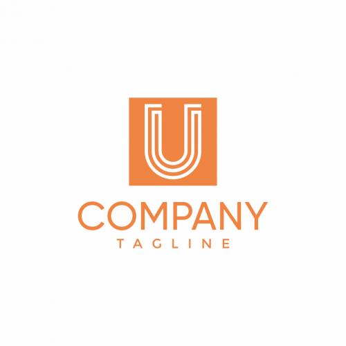 Logotipo #684728