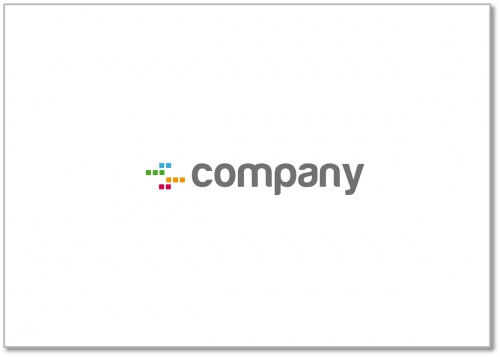 logo #685232