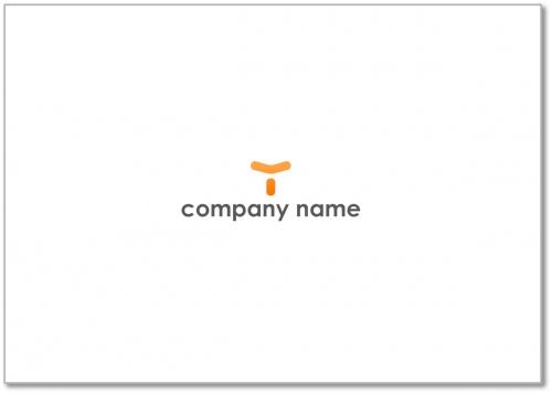 logo #685671