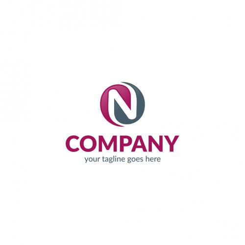 Logotipo #685723