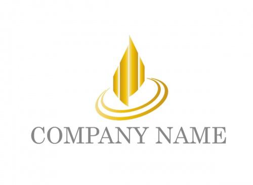 Logotipo #689879
