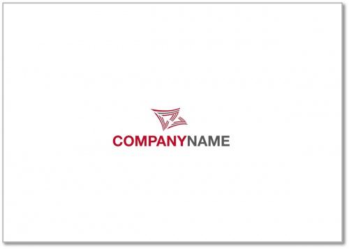 logo #692633