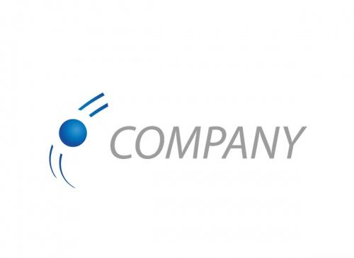 logo #697238