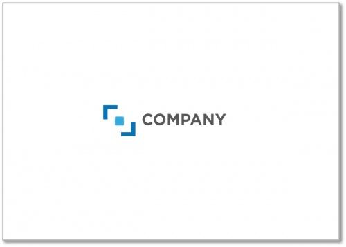 logo #698679