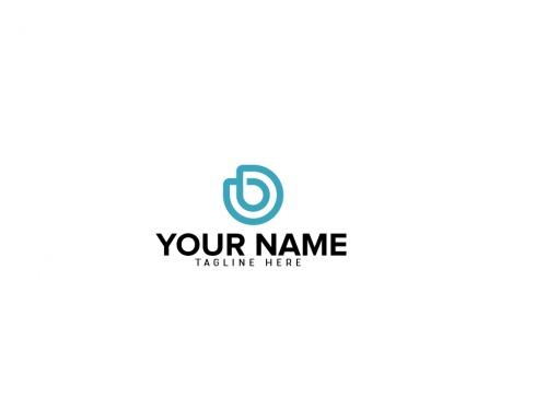 Logotipo #699526