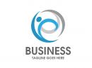 Logotipo #672754