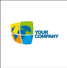 logo #673381