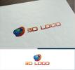 Logotipo #688661