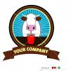 Logotipo #694672