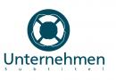logo #696865