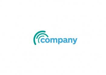 logo #721852