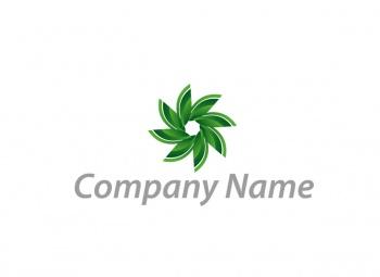 logo #725585