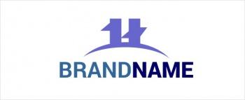 logo #736158