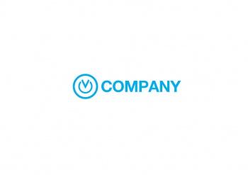 logo #739659