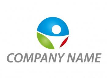 logo #743558