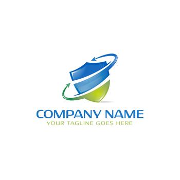 logo #743725
