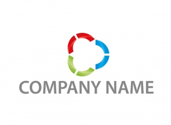 logo #745155