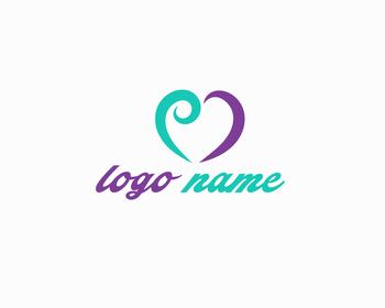 logo #745728