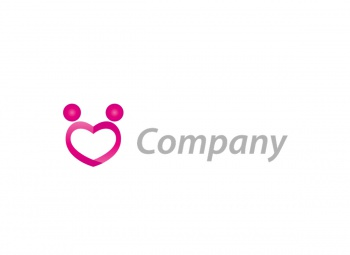 logo #752922